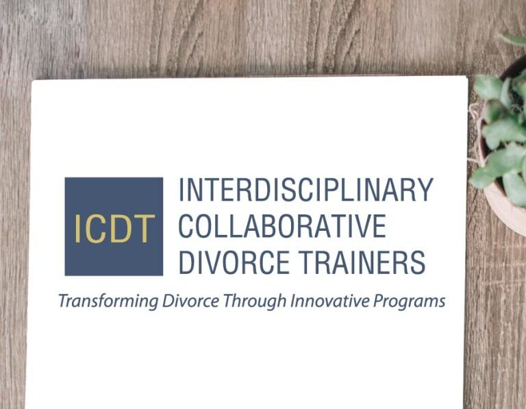 Collaborative Divorce Trainers – Nashville