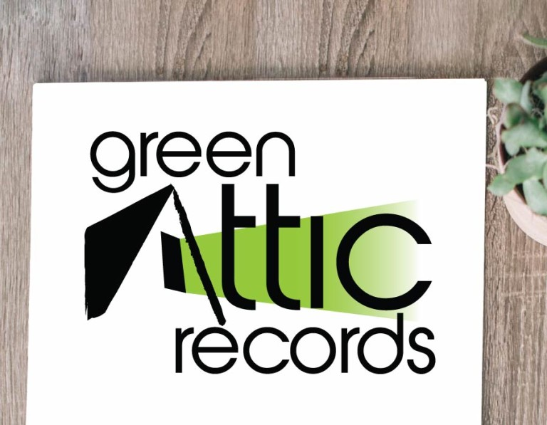 Green Attic Records – Nashville