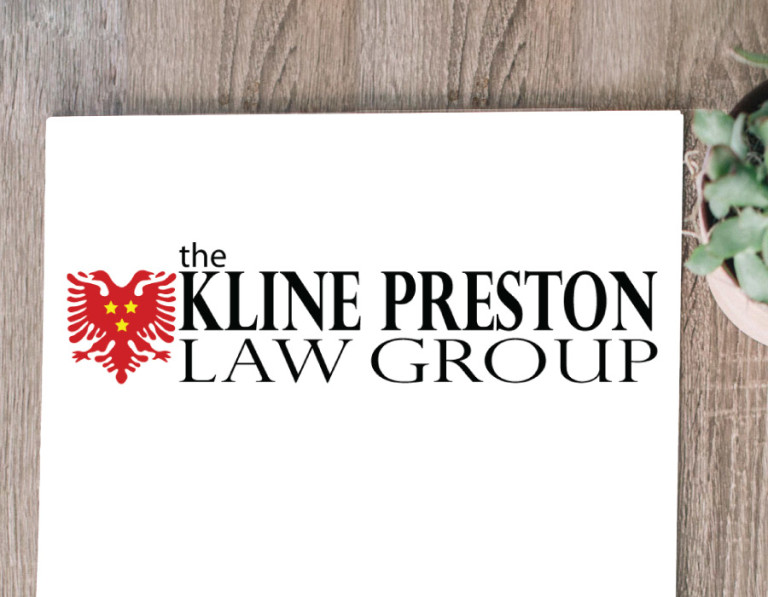 Kline Preston Law Group – Nashville