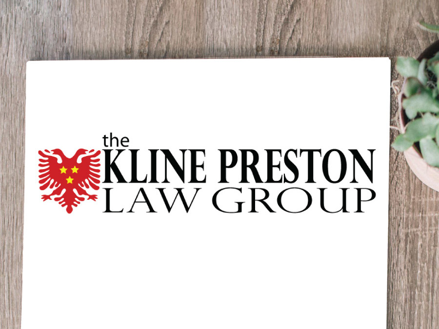 Kline Preston Law Group – Nashville