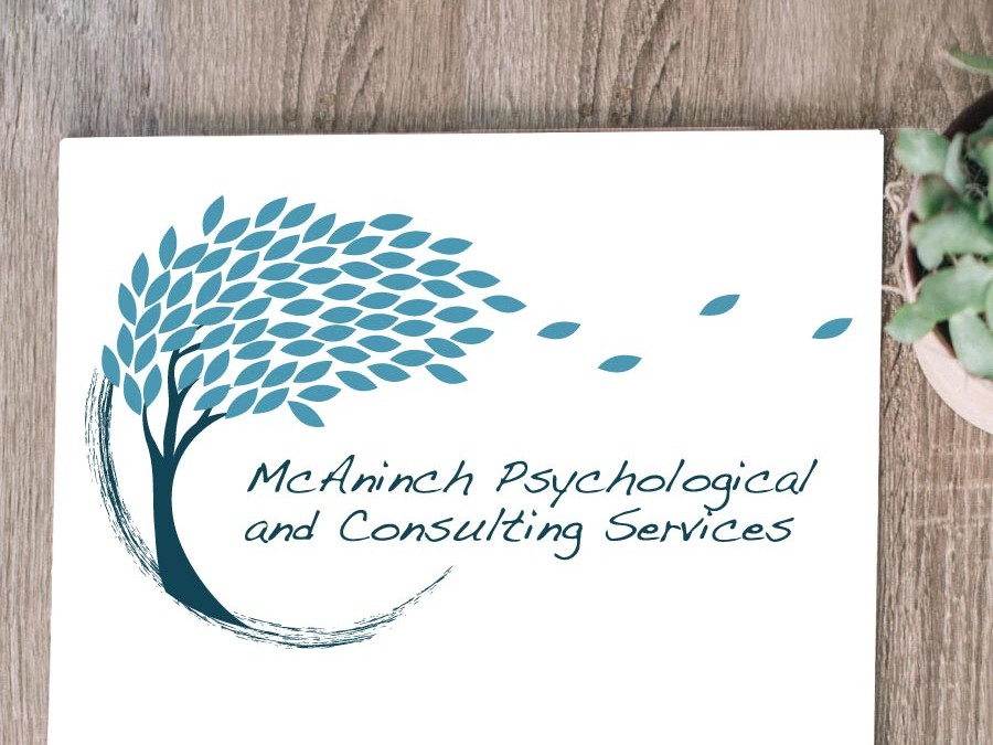 McAnich Psychological and Consulting Services – Nashville