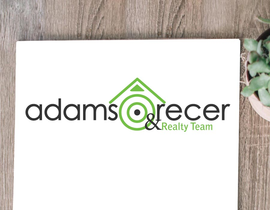 Adams & Recer Realty Team – Clarksville, TN