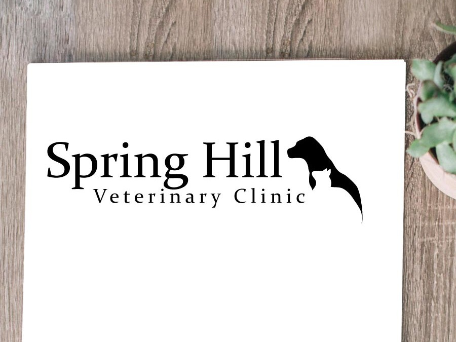 Spring Hill Veterinary Clinic – Spring Hill, TN